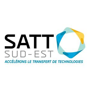 SATT Sud-Est logo